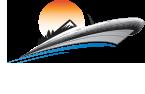 Turismo Náutico | Alquiler de embarcaciones - Villa la Angostura